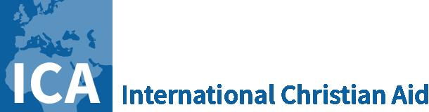 International Christian Aid Stiftung